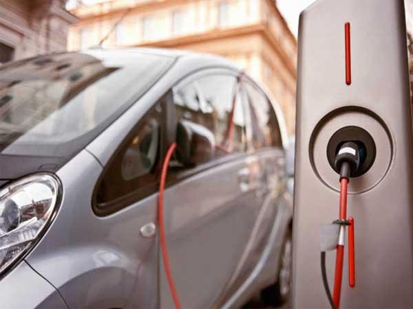 Electric_Vehicle