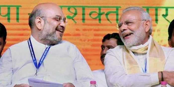 narendra-modi-amit-shahj