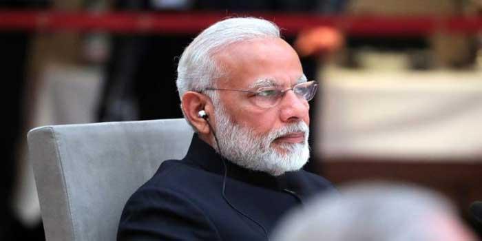india boycott pak national day