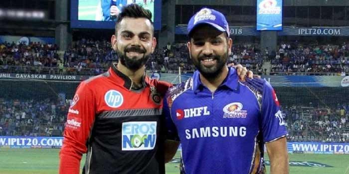 rcb vs mumbai indians