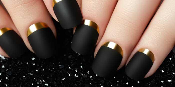 nail art tricks