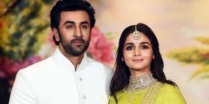 Alia Bhatt relationship