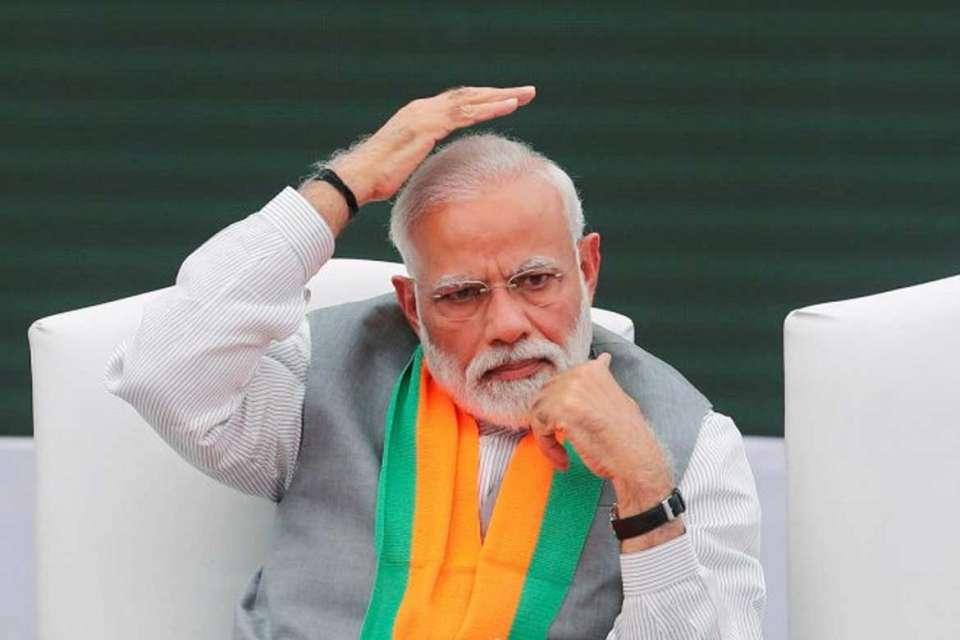 Randeep Surjewala congress