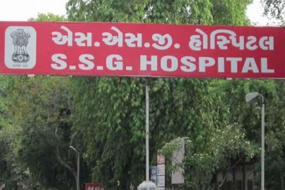 - ssg hospital 02 960x640