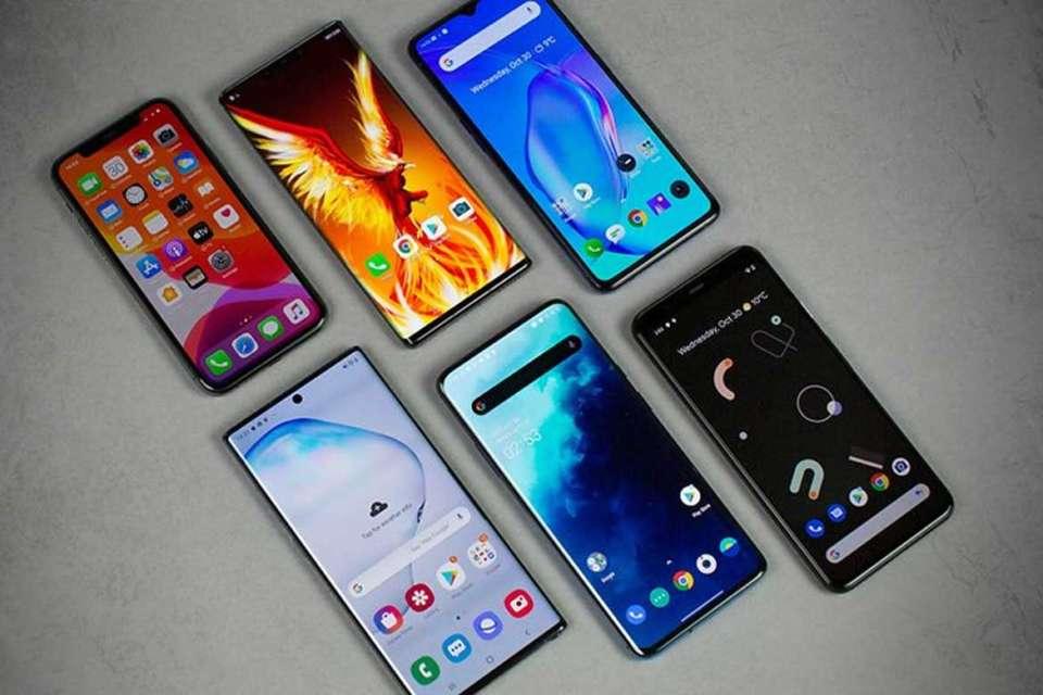 phone16-1-960x640