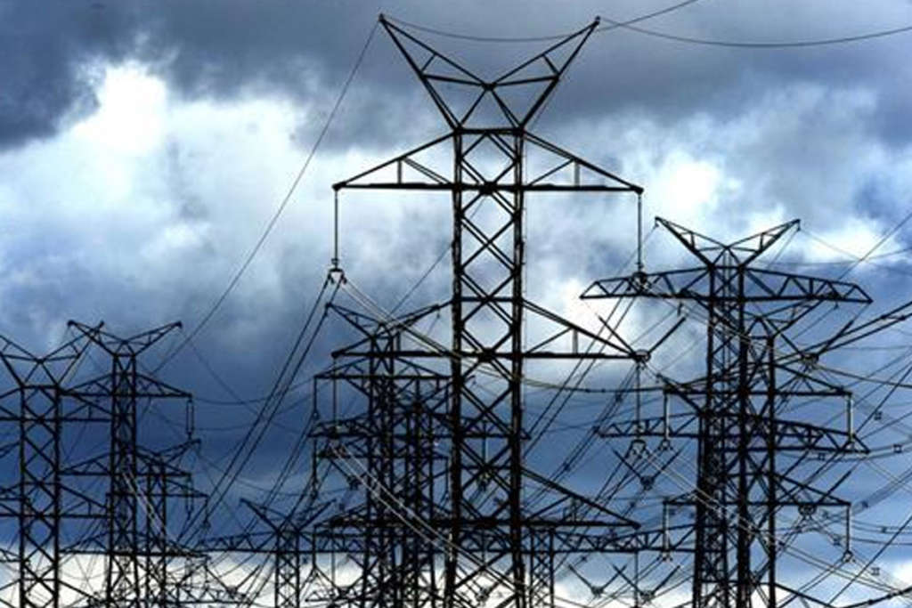 News of relief for millions of power consumers in the state